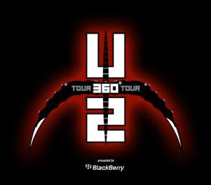 u2-360-tour.jpg