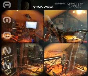 Studio Facility