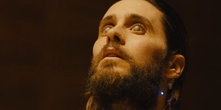Blade-Runner-2049-Jared-Leto-as-Neander-Wallace
